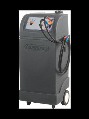FuelServe® (оборудование для промывки топливных систем)
