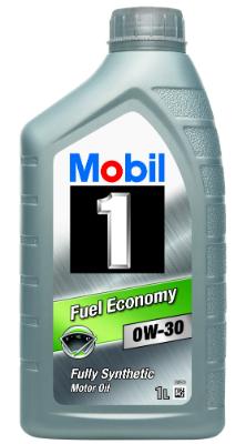 MOBIL 1™ FE 0W-30