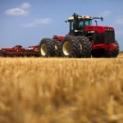 Масла Mobil для сельскохозяйственной техники