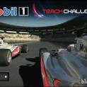 mobil 1 game
