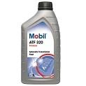 Mobil™ ATF