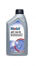 Mobil™ ATF 134 FE