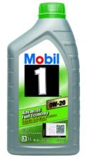 MOBIL 1™ ESP X2 0W-20
