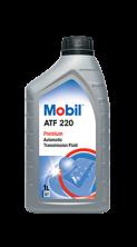 Mobil™ ATF 220