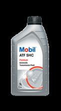 Mobil™ ATF SHC