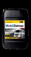 Mobil Delvac™ MX ESP 15W-40