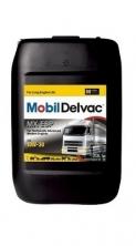 Mobil Delvac™ MX ESP 10W-30