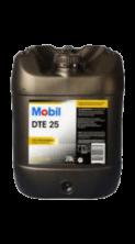 Mobil DTE™ 20 Series