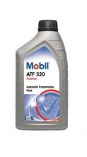 Mobil™ ATF 320