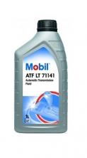 Mobil™ ATF LT71141