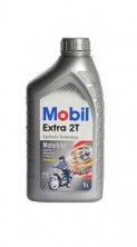 Mobil™ Extra 2T