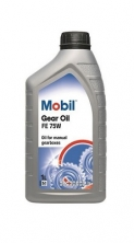 Mobil™ Gear Oil FE 75W