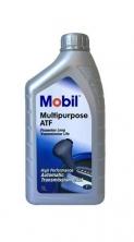 Mobil™ Multipurpose ATF
