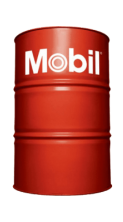 Mobil Wyrol HS 22