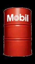 Mobil Pyrotec HFD 46